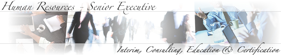 Autorino HR - Human Resources - Interim Executive & Consultant